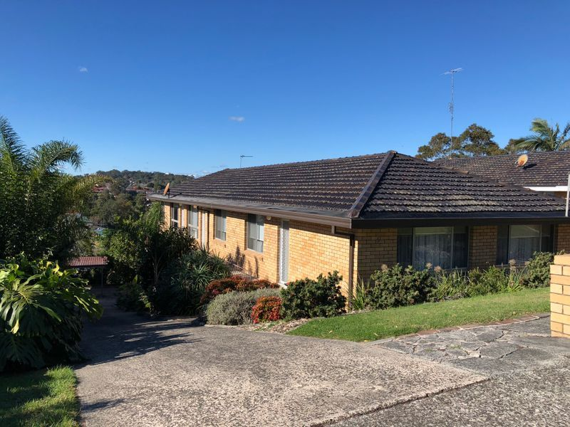 1/5 Zelang Avenue, Figtree NSW 2525, Image 0