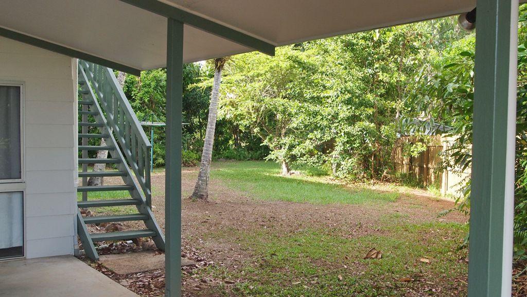 1 Wildsoet Street, Wongaling Beach QLD 4852, Image 2