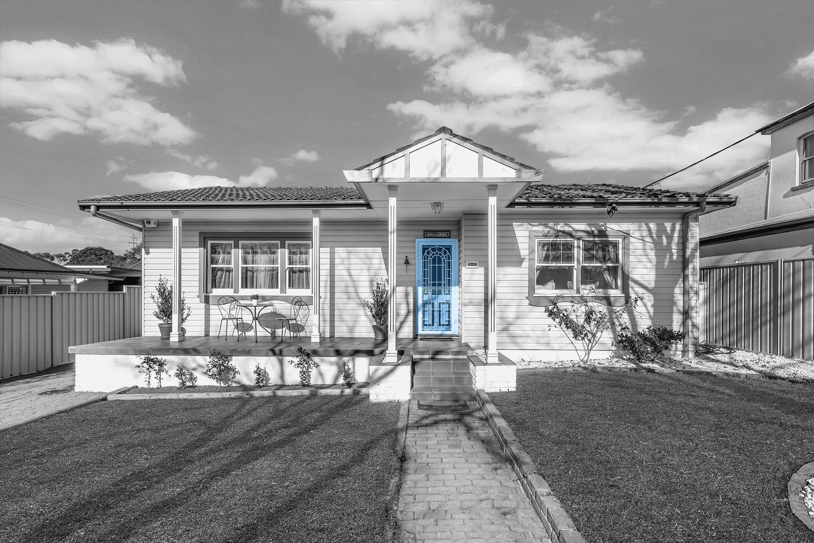 454 George Street, South Windsor NSW 2756, Image 0