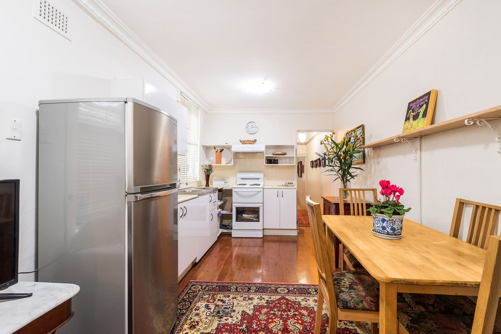 175 Johnston Street, Annandale NSW 2038, Image 2
