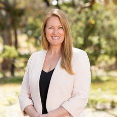 Elissa Holloway, Sales representative