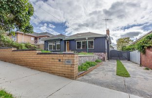 Picture of 4 Neil St, Bell Post Hill VIC 3215