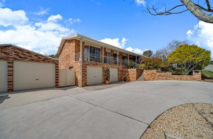Picture of 8 Girdlestone Circuit, Calwell ACT 2905