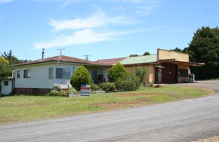 Picture of 3990 Wingham Rd, Comboyne NSW 2429