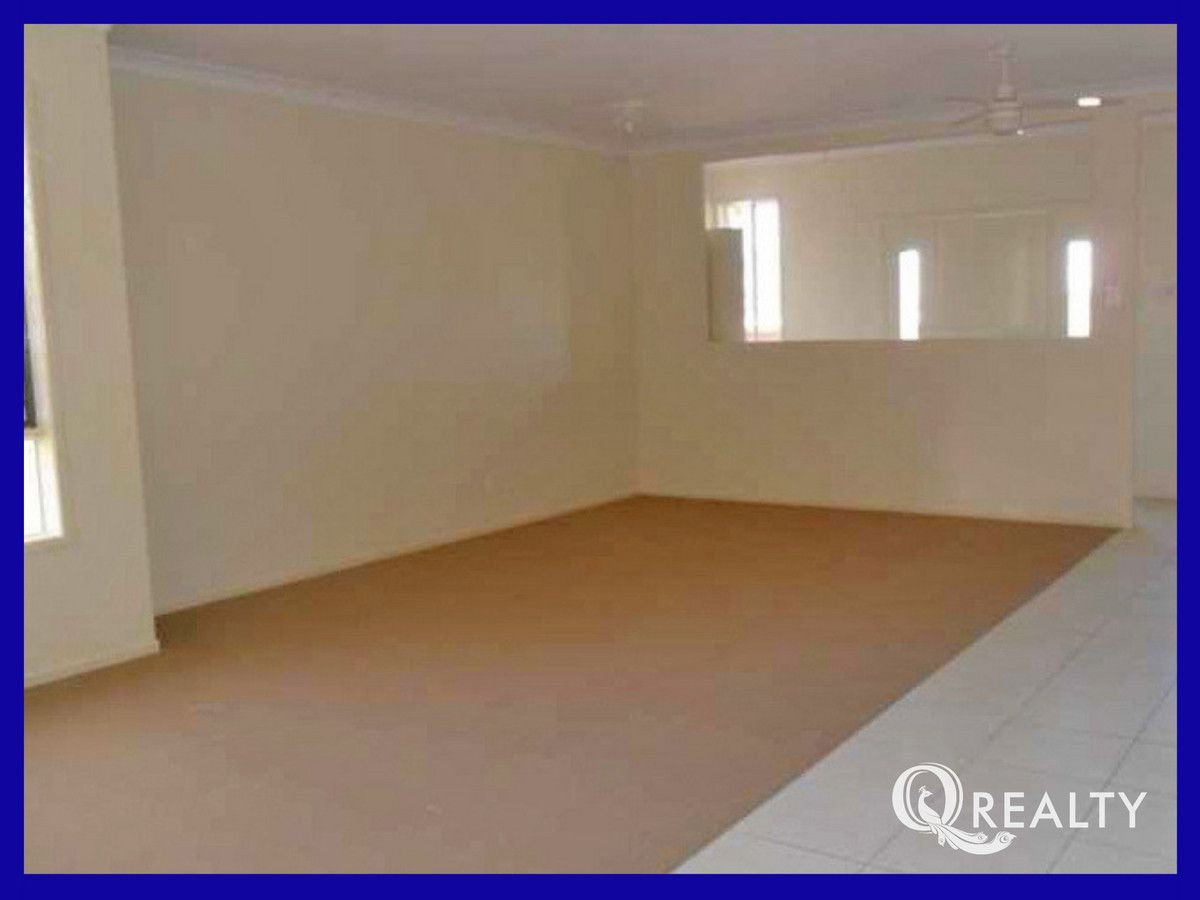 16 Iris Court, Yamanto QLD 4305, Image 1