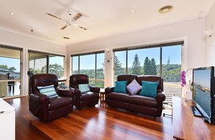 Picture of 159 Northcott Drive, Adamstown Heights NSW 2289
