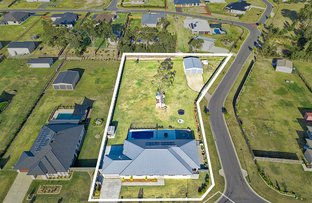 Picture of 9 Anstey Court, Caboolture QLD 4510