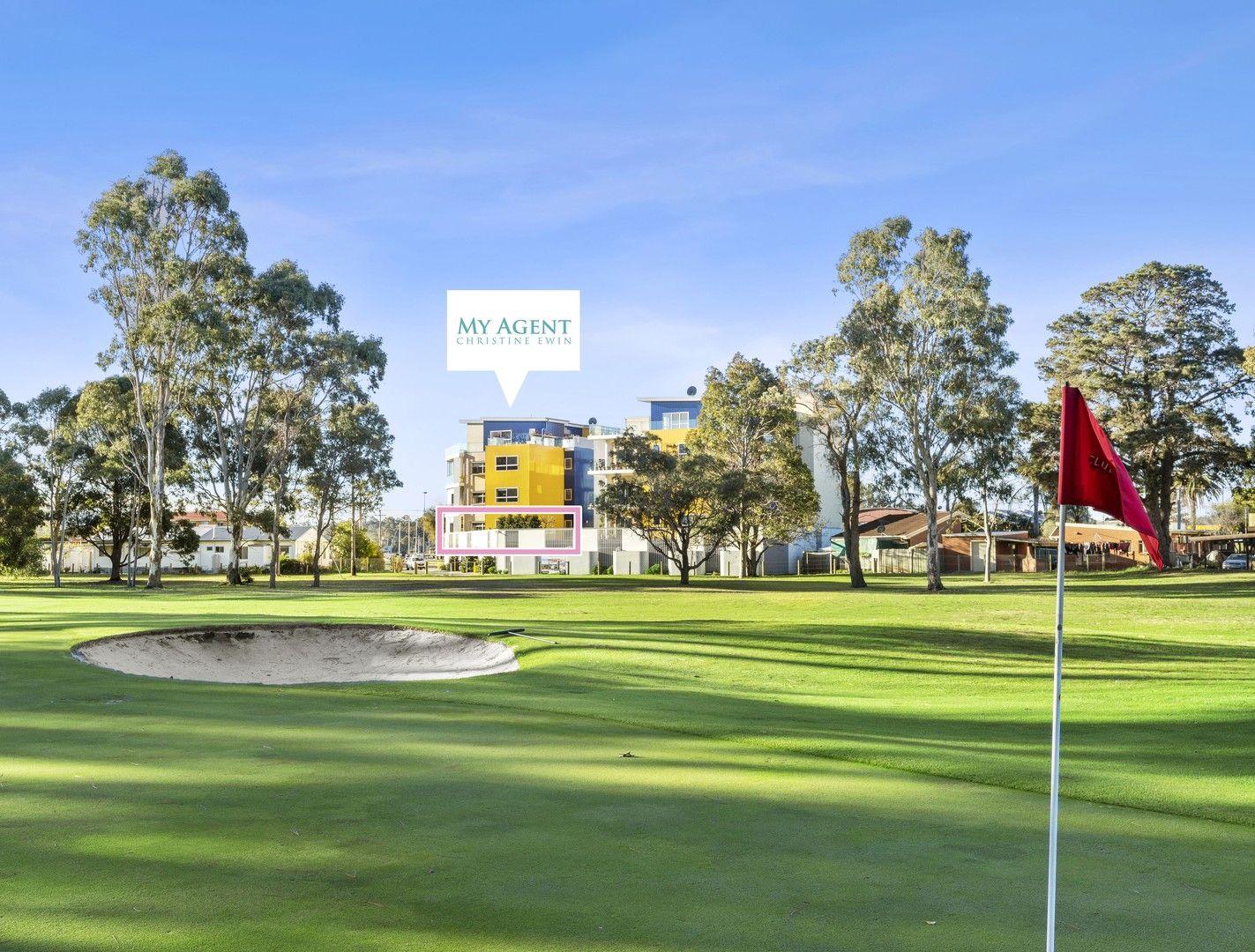 10/30 Golf Links Drive, Batemans Bay NSW 2536, Image 0