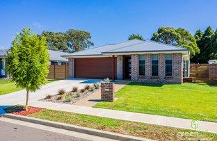 Picture of 29 Spearmount Avenue, Armidale NSW 2350