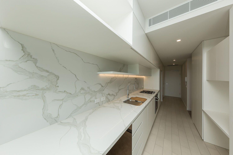 1102/234 Vulture Street, South Brisbane QLD 4101, Image 2