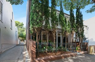 Picture of 364 Crown Street, Surry Hills NSW 2010