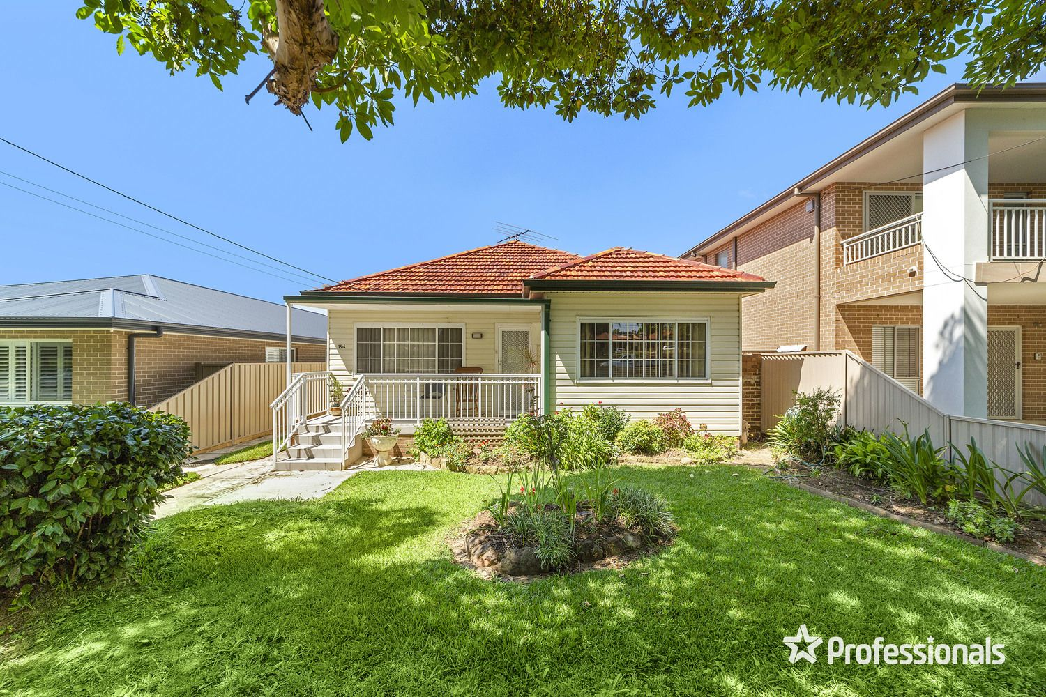 194 Gibson Avenue, Padstow NSW 2211, Image 0