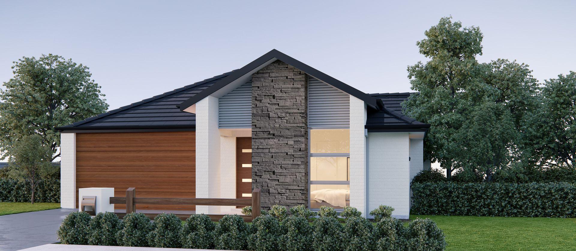 25 Oak Flat Avenue, Cobbitty NSW 2570, Image 0
