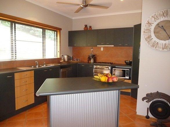 627 Bingil Bay Road, Bingil Bay QLD 4852, Image 1