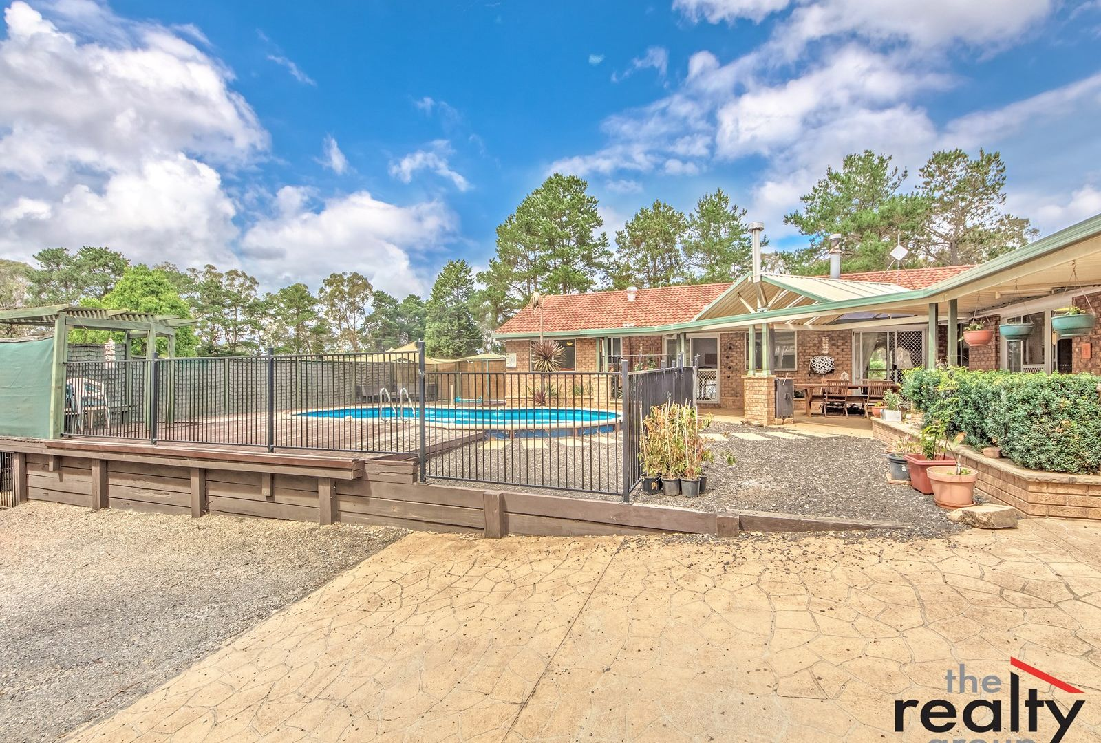 115 Dwyers  Road, Pheasants Nest NSW 2574, Image 1