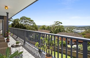 Picture of 7 Kirra Road, Allambie Heights NSW 2100