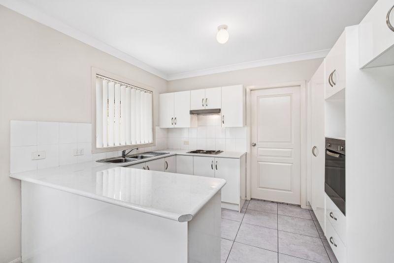9/12 Blanch Street, Lemon Tree Passage NSW 2319, Image 1