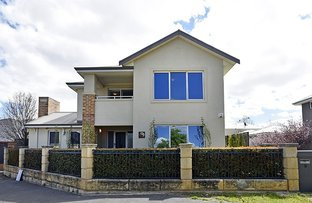 Picture of 9 Harman Place, Aveley WA 6069