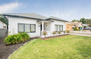 Picture of 1 Duigan Street, Mount Gambier SA 5290