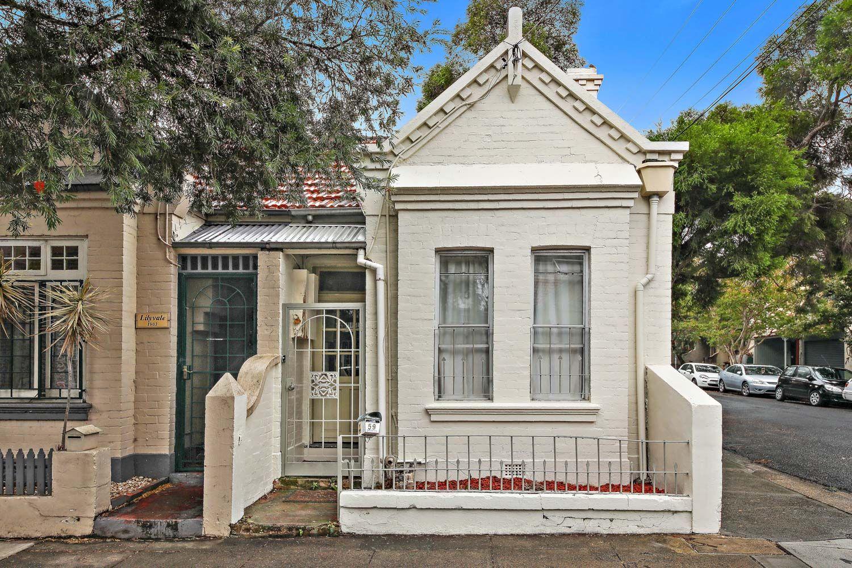 59 Camden Street, Newtown NSW 2042, Image 0