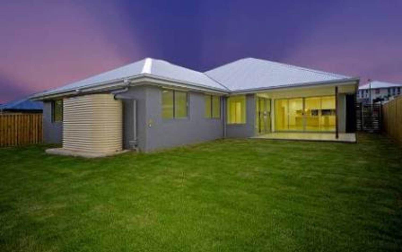 11 Cherry Court, Coomera QLD 4209, Image 1