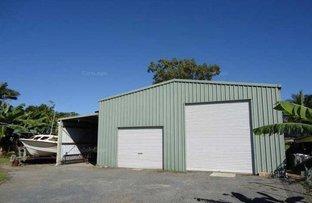 Picture of 26 Johnson Avenue, Seaforth QLD 4741