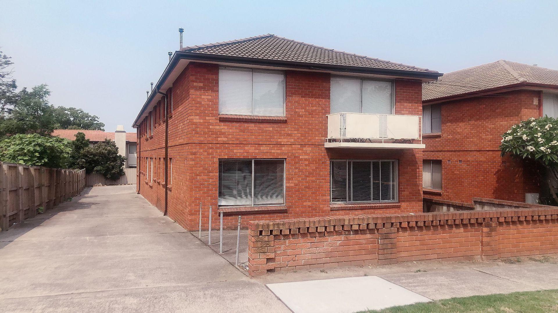 10 Canton Street, Canterbury NSW 2193, Image 0