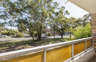 Picture of 1/1-9 Warburton Street, Gymea NSW 2227