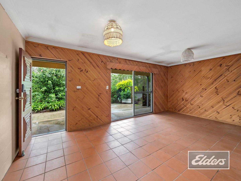 36 Harrison Road, Cedar Vale QLD 4285, Image 1