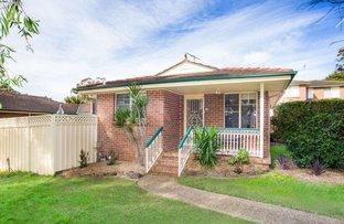 Picture of 18/26-28 Wallumatta Road, Caringbah NSW 2229