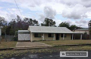 Picture of 31 Moffatt Street, Kalbar QLD 4309