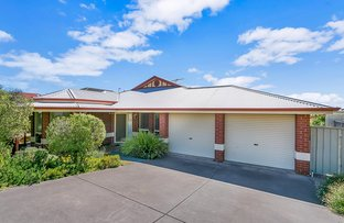 Picture of 11 Spy Glass Hill Circuit, Seaford Rise SA 5169