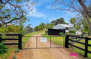 Picture of 66 Frankum Drive, Orangeville NSW 2570