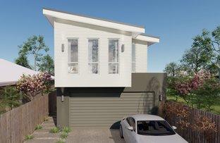 Picture of Wynnum West QLD 4178