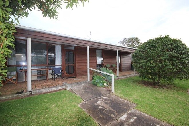 Picture of 7 Dry Creek Road, DONOVANS SA 5291