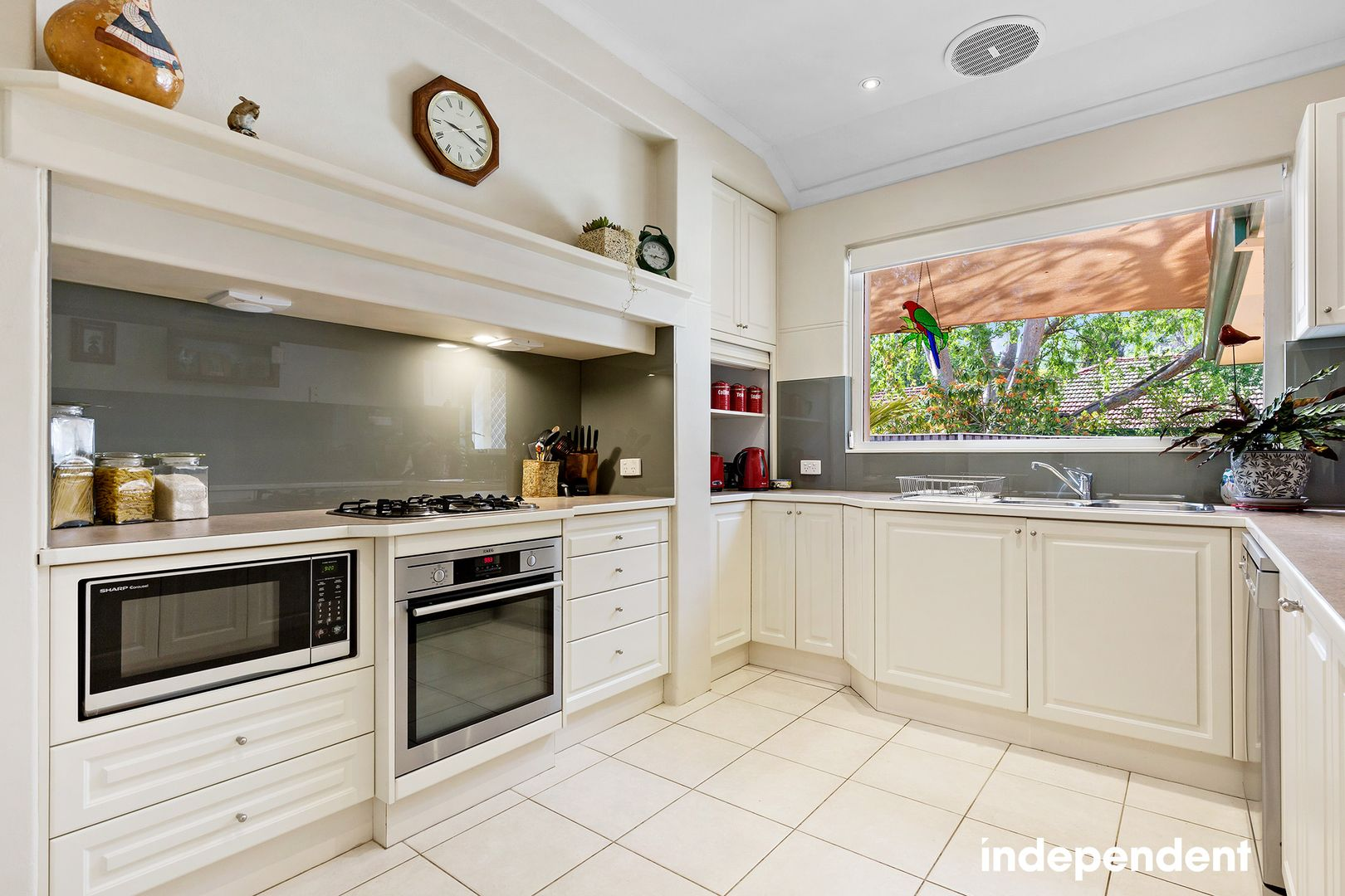 6A Chisholm Street, Ainslie ACT 2602, Image 2