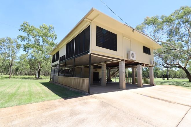 Picture of 3 Glanville Court, GROPER CREEK QLD 4806