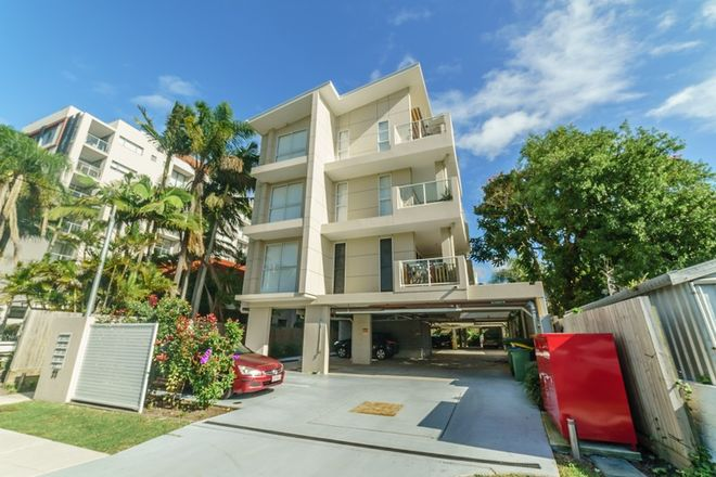 Picture of 30 Lather Street, SOUTHPORT QLD 4215