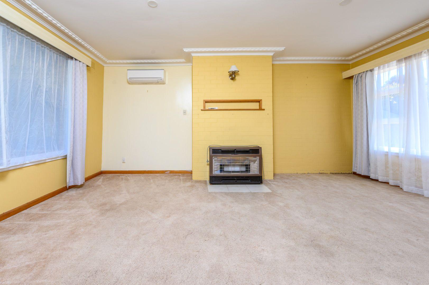 11 Hillside Drive, Ballarat North VIC 3350, Image 1
