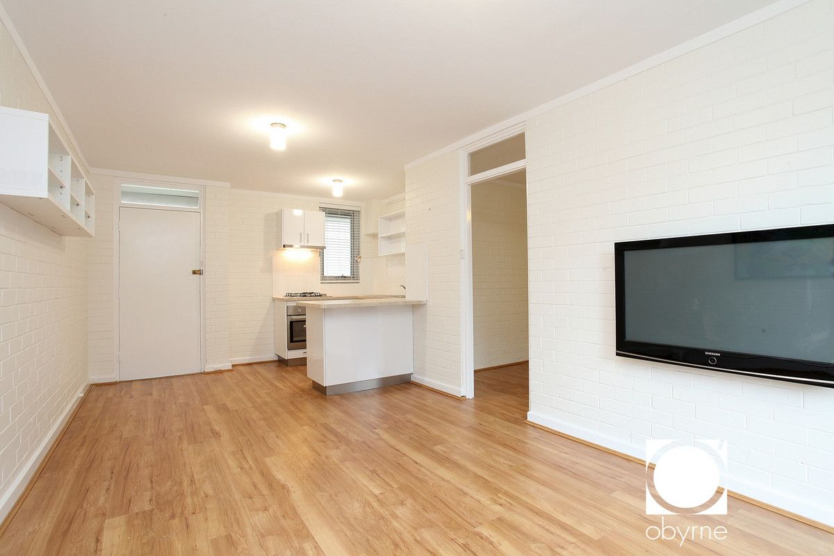104/23 Adelaide Street, Fremantle WA 6160, Image 2