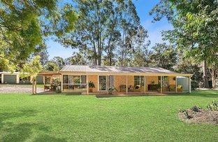 Picture of 32 Whites Road, Landsborough QLD 4550