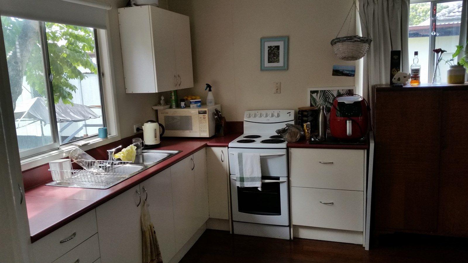 26 Ada St, Margate QLD 4019, Image 2