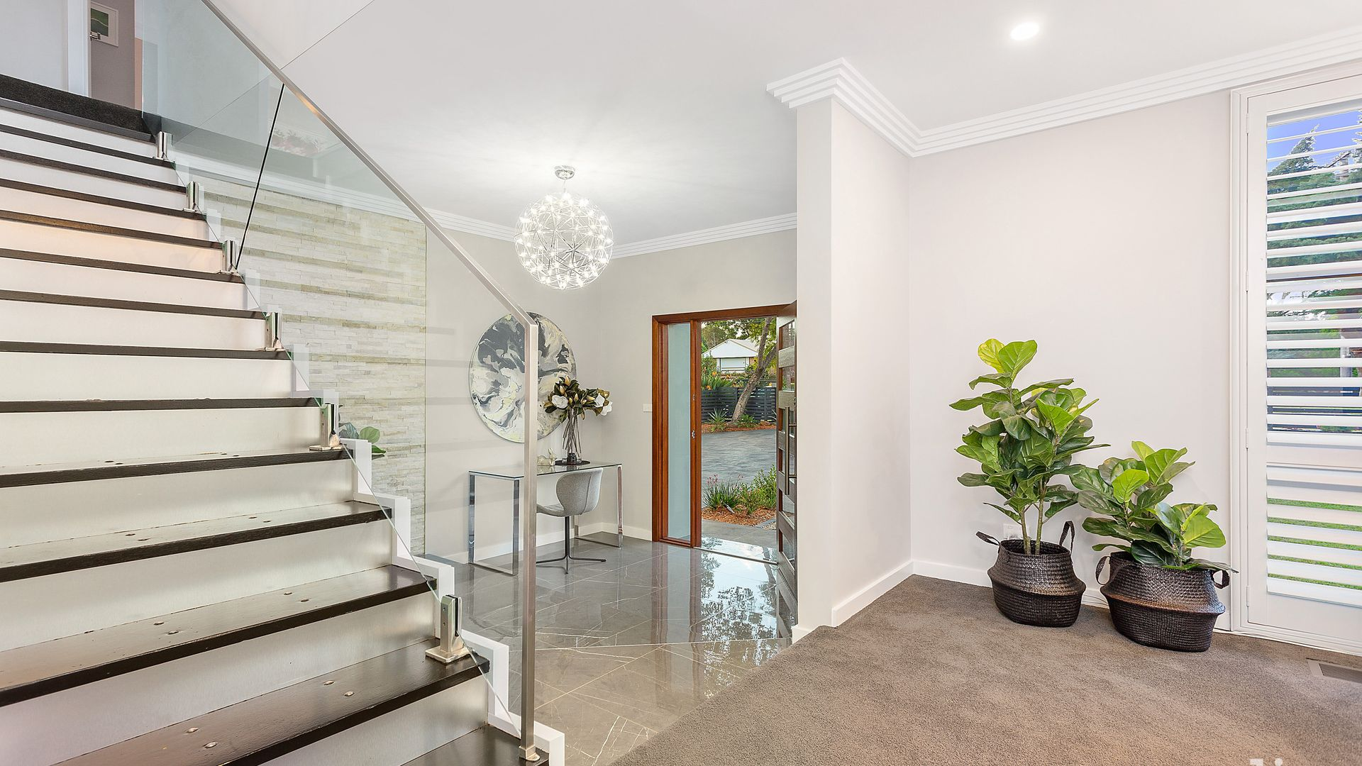 30 Kareela Road, Baulkham Hills NSW 2153, Image 2