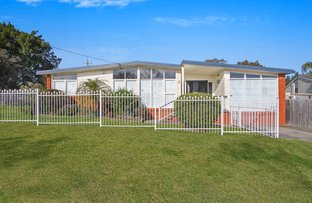 Picture of 2 Mawarra Avenue, Dapto NSW 2530