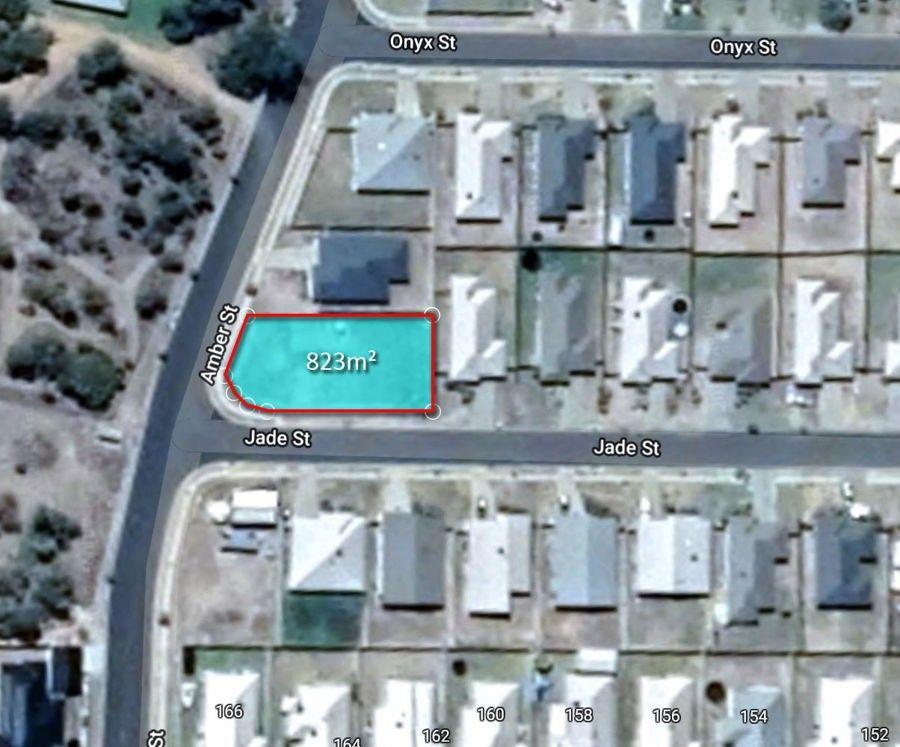 1 Jade St, Emerald QLD 4720, Image 0