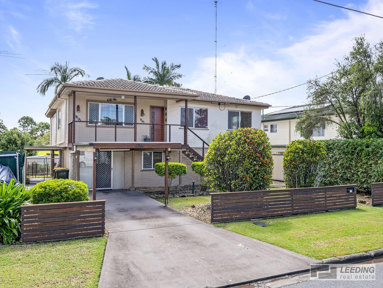 34 Taragon Street, Bald Hills QLD 4036, Image 0