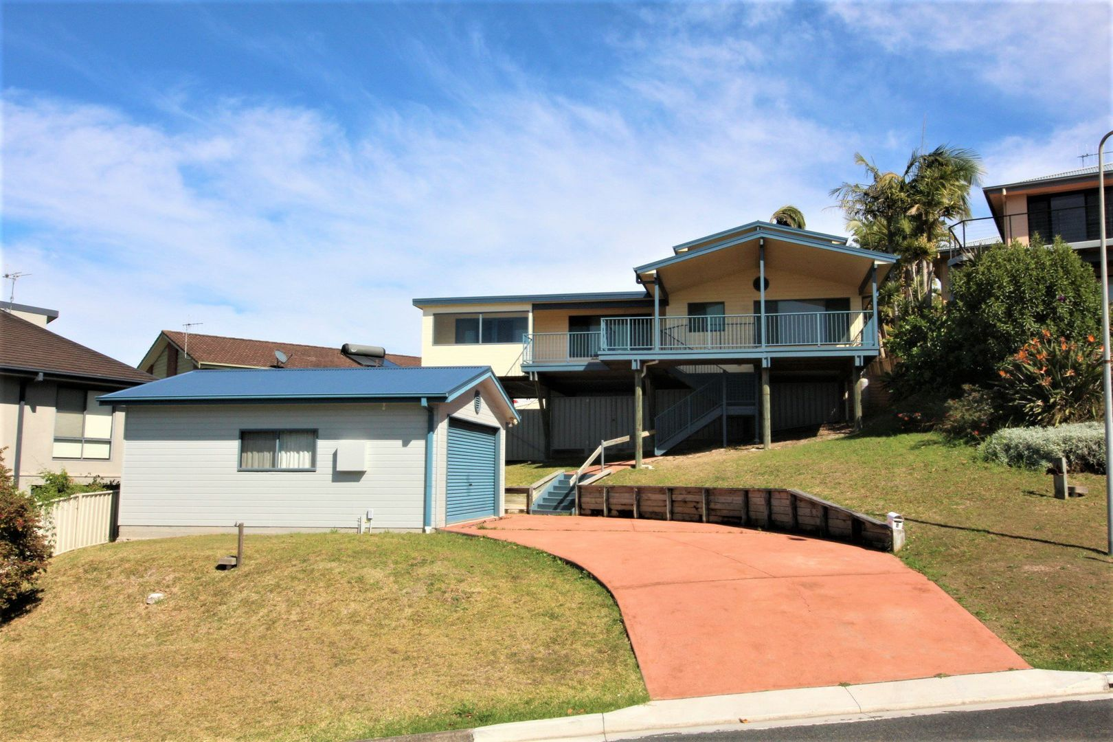 2 Orana Place, Hallidays Point NSW 2430, Image 0