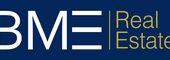 Logo for BME Group