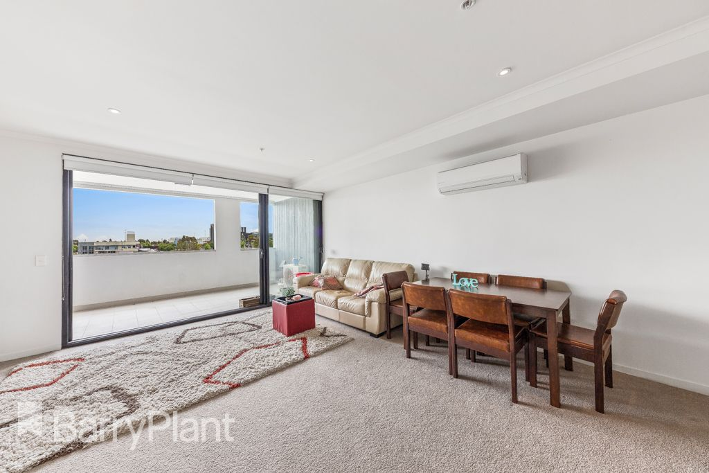 13/76 The Esplanade, Caroline Springs VIC 3023, Image 1