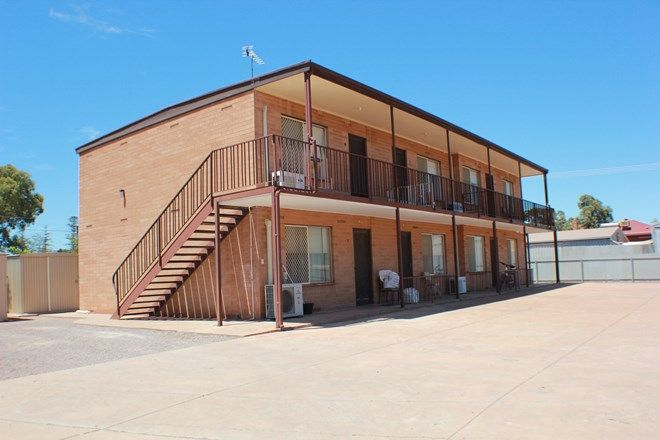 Picture of 1/142 Hockey Street, WHYALLA SA 5600